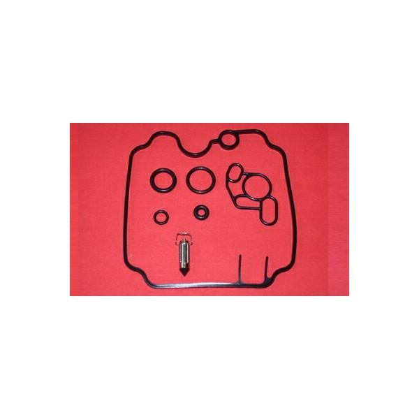 kit-de-reparation-de-carburateur-xtz-tdm-.jpg