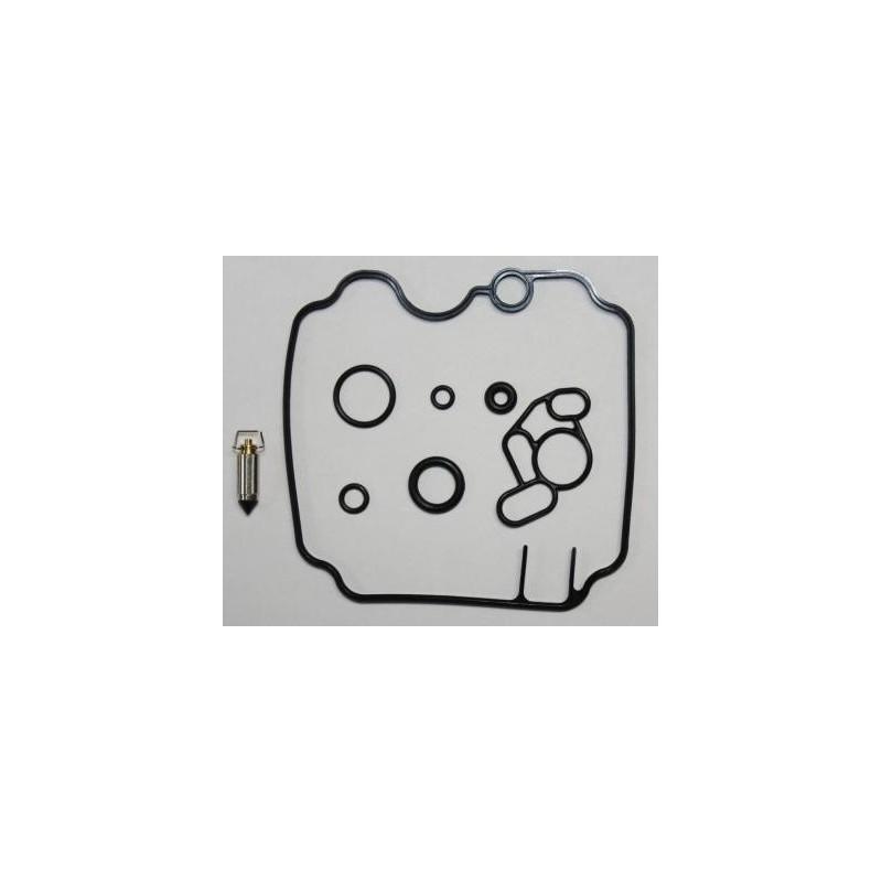 kit-reparation-de-carburateur-yamaha-fzr1000-exup-annee-89-95.jpg