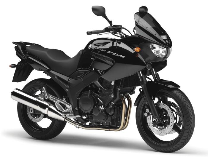 TDM-900-2012-700px.jpg
