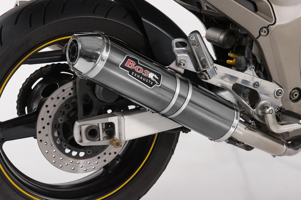 3972-Yamaha-900-web.jpg