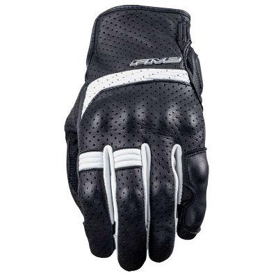 gants-five-sportcity-20170810-01b.jpg