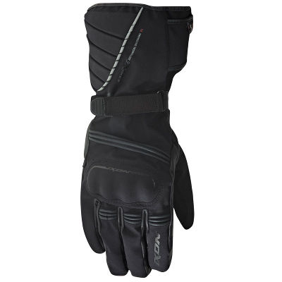 gants-ixon-frost-20170810-01b.jpg