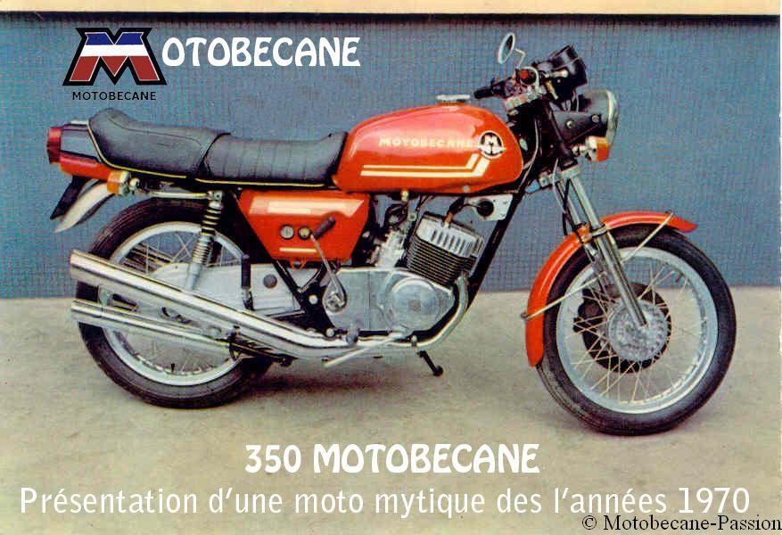 MotobecaneMagazine.jpg