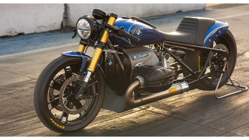 BMW-R-18-Dragster-Roland-Sands-Design-169Gallery-81fa663e-1711968.jpg