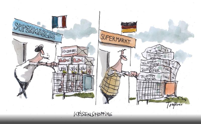 Screenshot_2020-03-21CartoondesTages-DERSPIEGEL-Kultur1.png