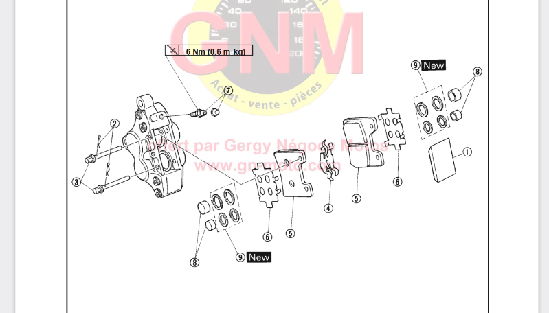Screenshot_2021-02-13TDM850-1996-4TX-AF1PDF.png