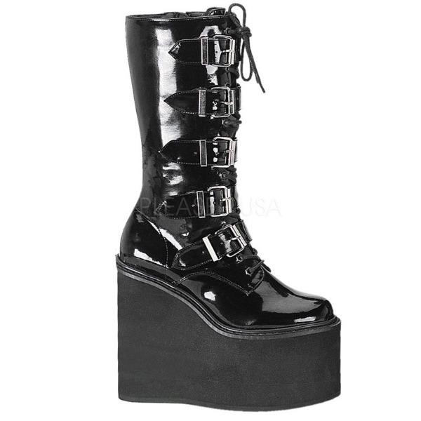 chaussures-gothiques-botte-vernie-a-bride-talon-compense-swing-220.jpg