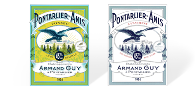 etiquettes-pontarlier-anis.png