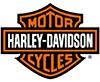 -harley-davidson-logo-harley-davidson-motorcycles.jpg