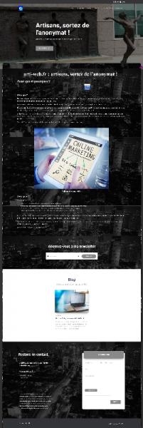 Artisanssortezdelanonymatcommuniquezavecleweb-m_-http___arti-web.fr_.png