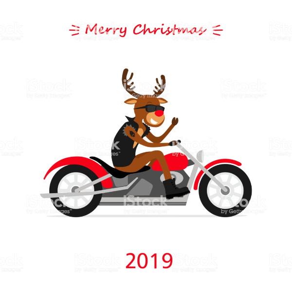 merry-christmas-reindeer-ride-the-motorcycle-greeting-christmas-card-vector-id1034606580.jpg