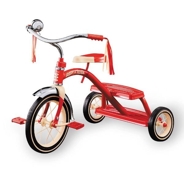 tricycle-retro-rouge.jpg