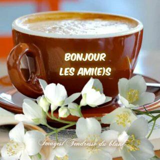 Bonjour-images-photos-19-320x320.jpg