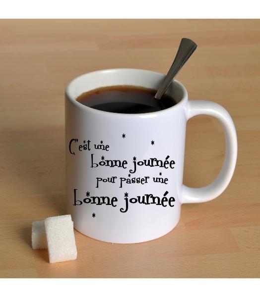 mug-une-bonne-journee.jpg