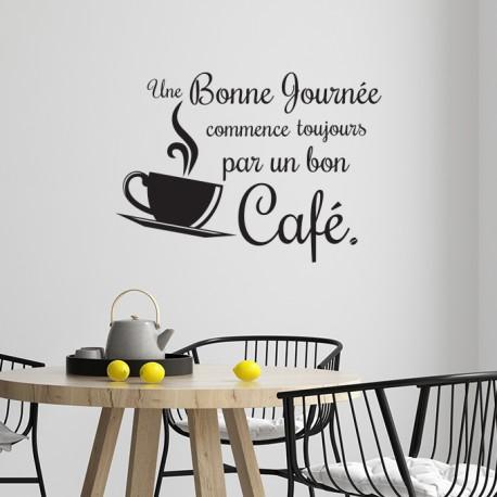 sticker-la-journee-commence-toujours-par-un-bon-cafe.jpg