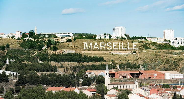 PANNEAU_MARSEILLE_UBI_BENE_NETFLIX.jpg