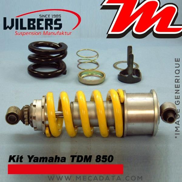 kit-rabaissement-wilbers-yamaha.jpg