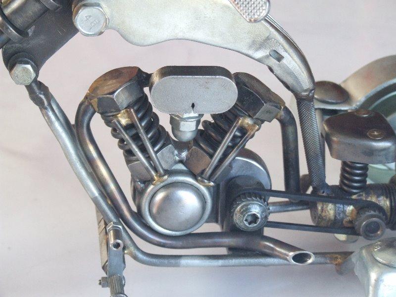 DSCF4389.JPG