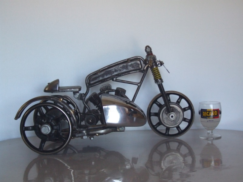 DSCF4451.JPG