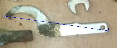 Clesuspensioncote.jpg