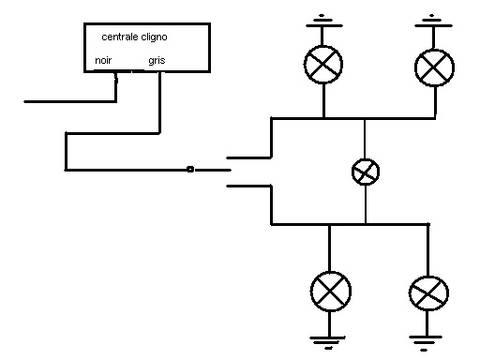 schema10-1.jpg