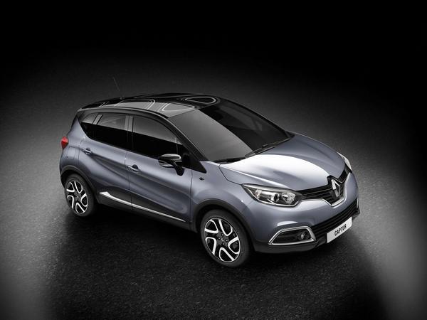 S7-Renault-devoile-la-serie-limitee-Captur-Pure-100867.jpg