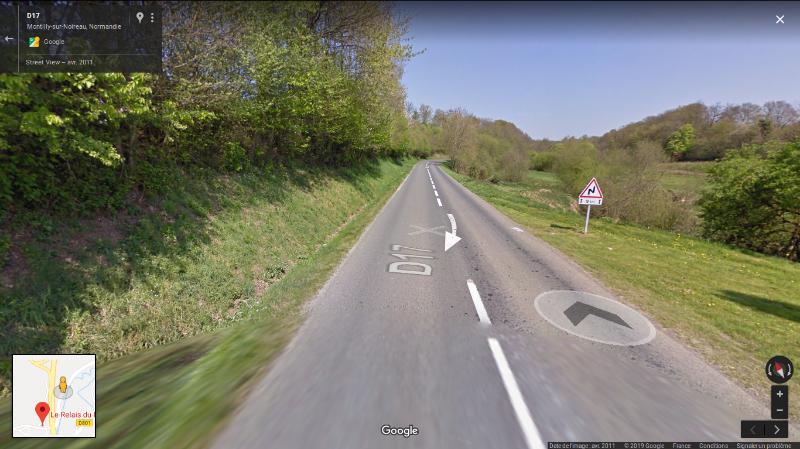 D17_vers_Pont-Erambourg_9km_de_virolos.png