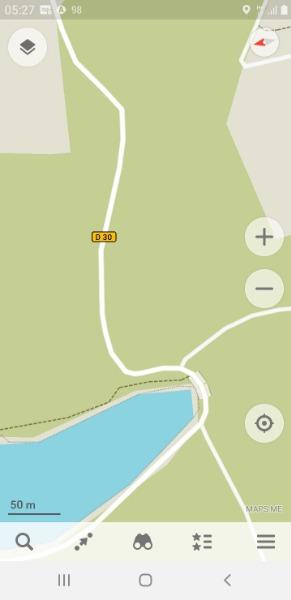 Screenshot_20190807-052736_MAPSME.jpg
