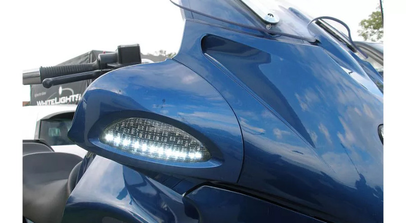 led-blinker-r1150rt.jpg