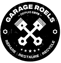 GarageRoels-Image_Signature.jpg