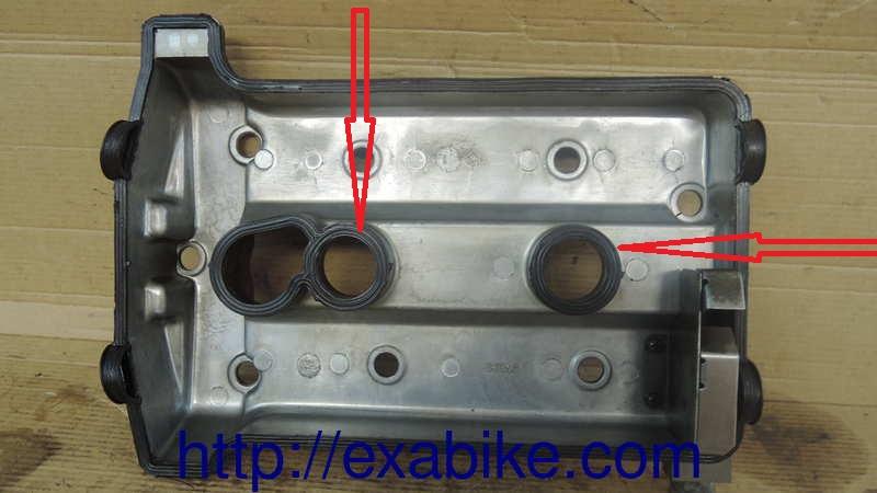 couvre-culasse-Yamaha-TDM-850-97863.jpg