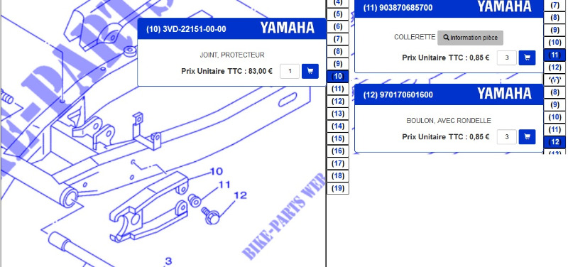 dmontageprotecteurdechaine850TDM4TX2000.jpg